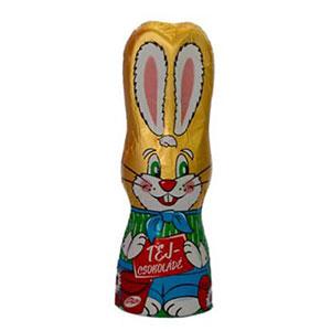 Csoki nyulak, húsvéti nyulak