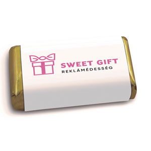 Logózható ajándékok
