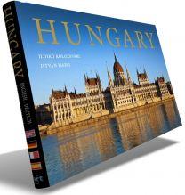 Magyarország nagy album