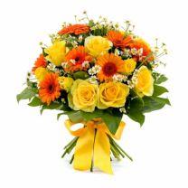 Rendelj online virágküldés országosan