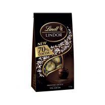 Nőnapi csokoládé praliné cégeknek