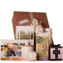 NATURE - pihentető ajándékok nőknek