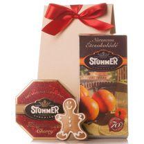 Stühmer édesség ajándékba
