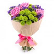 Online virágküldés országos szállítással