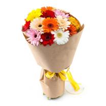 Virágküldé országos kiszállítással!