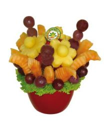 FRUIT PASSION NATÚR - Gyümölcscsokor