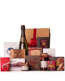 Karácsonyi ajándék rendelés családodnak