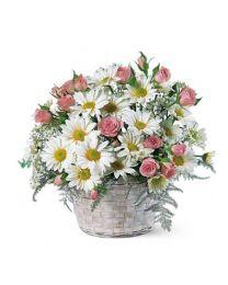 Küldj virágot Anyák napjára!