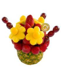 Tavaszi gyümölcscsokor