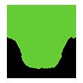 Greengift környezetbarát reklámajándék