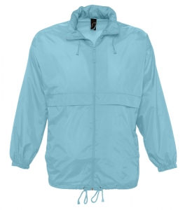 logózható kabár