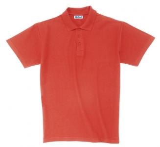 logózható póló