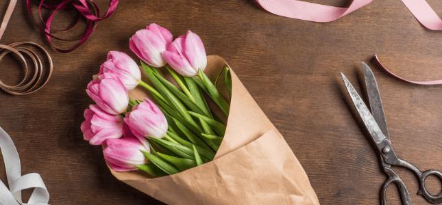 Országos virágküldés bármely alkalomra